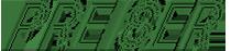 Preiser Shop - Absperr- und Sicherheitstechnik