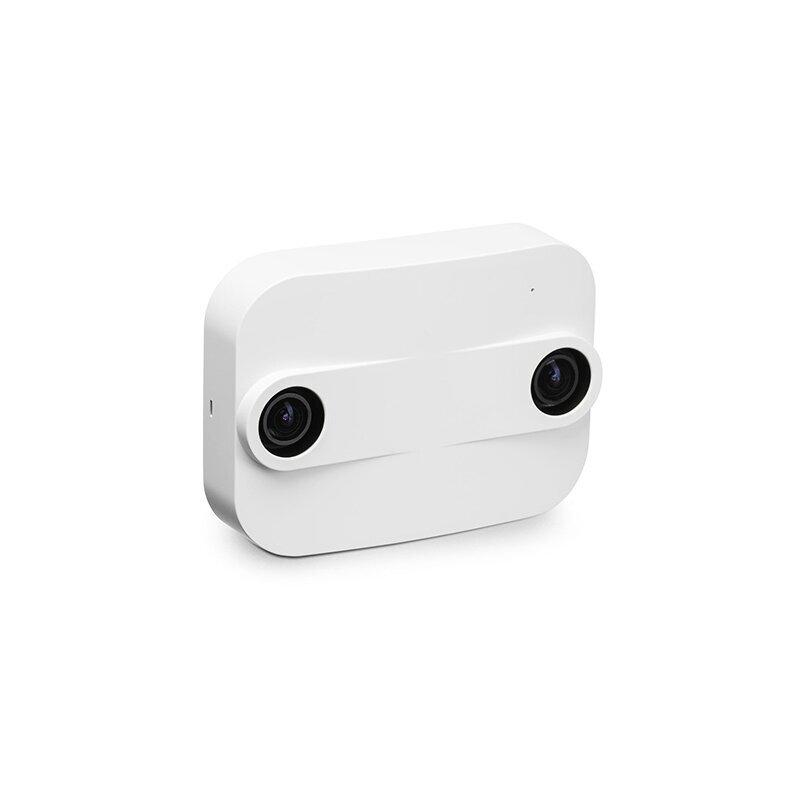 Personenzähler Stereokamera Xovis PC2S