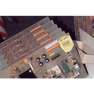 Ampelsteuerung PEBR2